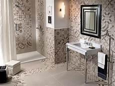 piastrelle rivestimenti pavimento rivestimento in gres porcellanato cementine warm