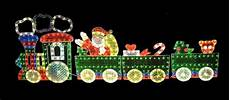 Animated Decorations Outdoor by Animated Outdoor Decorations