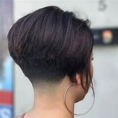 50 wedge haircut ideas for a retro or modern look hair motive hair motive