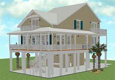 beach house plans on stilts inspiring concepts that we really like italiancottage in