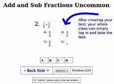 davitily math problem generator