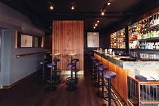 Elephant Bar The Dorf