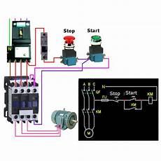 cjx2 1801 ac 220v 380v 18a contactor motor starter relay 3 pole 1nc coil 4kw 7 5kw alexnld com