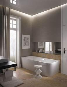 badezimmer ideen günstig freistehende badewanne aus stahl betteart v iv bette