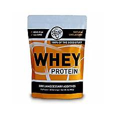 from usa tgs all 100 whey protein powder organic whey protein powder non denatured 100