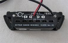 seymour duncan mag mic photo seymour duncan sa 6 mag mic seymour duncan sa 6 mag mic 97202 1124412 audiofanzine