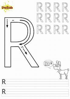 Kinder Malvorlagen Buchstaben Schreiben Vorlage Arbeitsblatt Schreiben Lernen Grundschule
