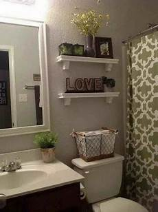 60 cheap and easy diy bathroom decor ideas texasls org