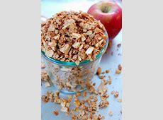schnitz pie   dried apple pie_image
