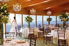 the edgewater reviews ratings wedding ceremony reception venue wedding rehearsal dinner