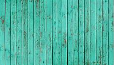 Helles Holz Name - wood floor turquoise the crate apple