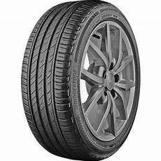 Bridgestone Driveguard 215 55 R16 97w Sommerreifen G 252 Nstig