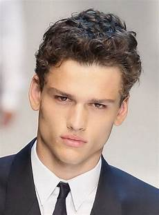 men s hairstyles thick curly curly hairstyles for men thick hair new hair trends wallpaper