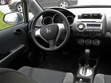 small engine service manuals 2007 honda fit windshield wipe control what to look for when buying a used honda fit
