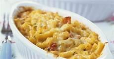 gratin de pate jambon 92678 diaporama quot ces 5 recettes qui vont nous r 233 chauffer quot risotto alla parmigiana