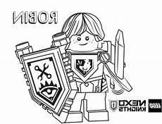 Lego Ninjago Malvorlagen Zum Ausdrucken Italiano 98 Inspirierend Lego Ninjago Zum Ausmalen Fotografieren