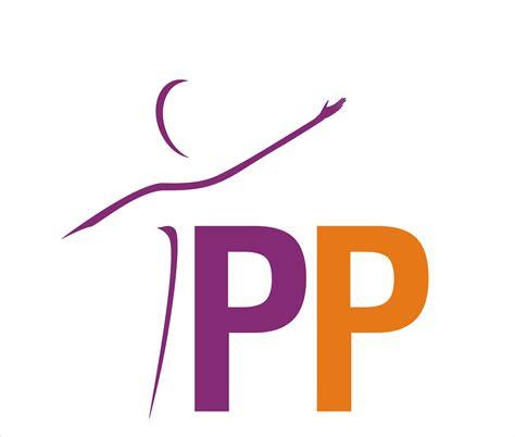 Parti Populaire