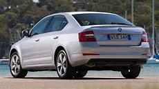 2015 skoda octavia review road test carsguide