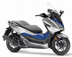 honda forza nss125 2018 on for sale price guide