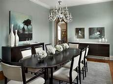 Dining Room Images dining room lighting designs hgtv
