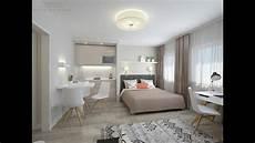 Kleine Ferienwohnung Small Tourist Apartment Interior