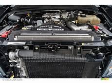 car engine manuals 2008 ford f250 navigation system 2008 ford f250 super duty fx4 crew cab 4x4 6 4l 32v power stroke turbo diesel v8 engine photo