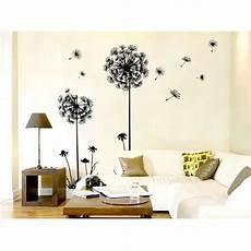 stickers deco chambre stickers muraux romantique salon d 233 coration de chambre de