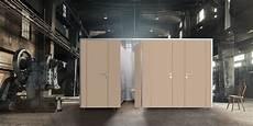 kemmlit wc trennwände kemmlit sanit 228 reinrichtungen primo wc trennwand aus hpl