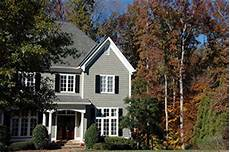 Property Management Companies Nashville Tn by Property Management Services In Murfreesboro Smyrna