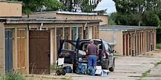 Garage Zu Verkaufen Leipzig by Besitzer Ddr Garagen In Altenburg Bekommen Entsch 228 Digung