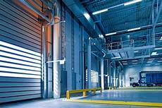 Interior Warehouse by Free Images Structure Facade Factory Industry Energy