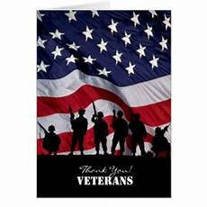 veterans day thank you card template happy veterans day cards happy veterans day card