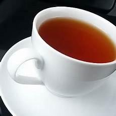 schwarzer zubereitung ziehzeit wirkung koffein