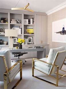 home office furniture orlando suitable home office furniture orlando only on this page