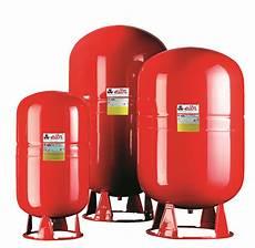 vaso di espansione 100 litri prezzo water cylinder and expansion tank a h