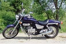2000 Daelim Vt 125 Evolution Moto Zombdrive