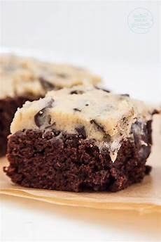 Brownies Ohne Ei - die besten 25 brownies ideen auf schokoladen
