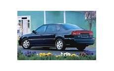 free car repair manuals 1995 subaru impreza lane departure warning 2004 subaru legacy workshop service repair manual