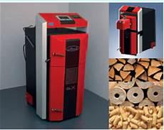 chaudiere mixte buches et granulés chaudiere mixte bois et granul 233 s chauffage 224 pellets prix