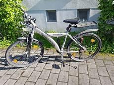 Fahrräder Zum Kaufen - fahrrad rixe kaufen fahrrad rixe gebraucht
