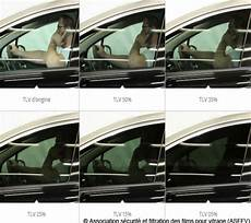amende vitre teinté forum motomag sujet le surteintage des vitres auto
