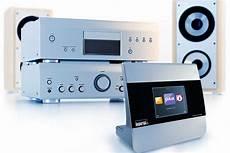 radio so bringen sie internetradio auf die stereoanlage