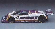 jaguar xjr 8 lm jaguar xjr 8 lm limited edition 1 24 fs