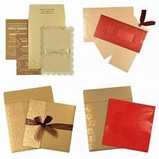 9 important tips diy wedding invitations