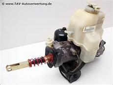 repair anti lock braking 1993 volkswagen jetta iii electronic toll collection abs hydraulic unit 535 614 111 ate 10020001784 vw corrado golf passat