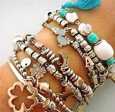 braccialetti dodo pomellato dodo pomellato jewels nel 2019 gioielli bracciali