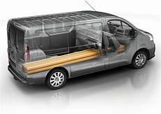 Renault Trafic Renault Maintenon