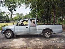 how to sell used cars 1992 isuzu space transmission control isuzu tfr 1991 space cab 2 5 in ภาคกลาง manual pickup ส เง น for 84 000 baht 4308349 one2car com