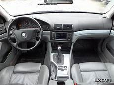 automobile air conditioning repair 2001 bmw 530 head up display 2001 bmw 530d touring edition exclusive tv navi xenon car photo and specs