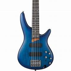 Bass Guitar Sapphire Guitars For Sale Compare The